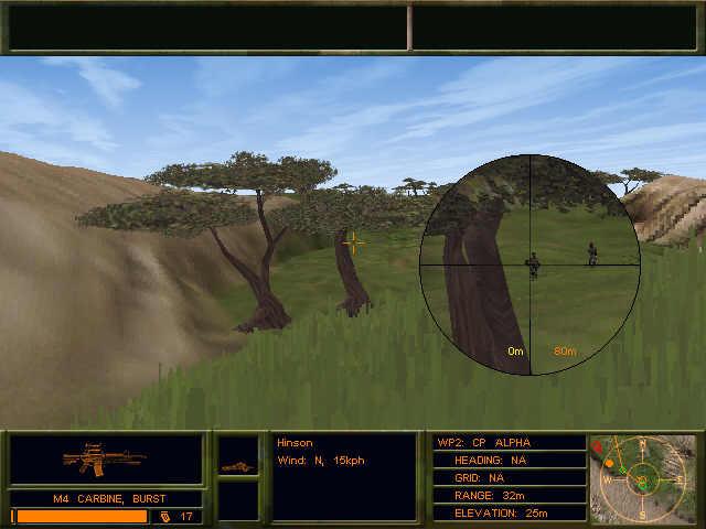 скачать бесплатно игру дельта форс 2 через торрент - фото 4