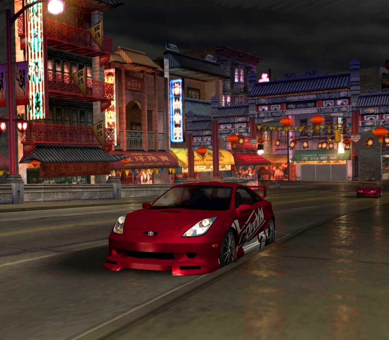 Need for speed underground hotdownloadsru