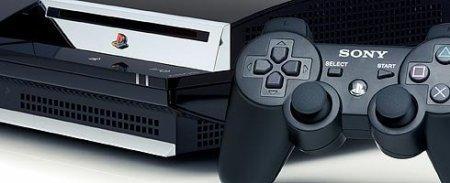 В недавнем интервью с Fast Company, исполнительный директор SCEA Джек Треттон завил касательно перспектив PS3 и PS4  .... - Изображение 1