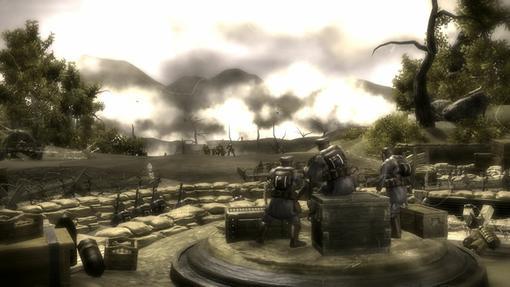 Итак, новая неделя благополучно наступила (да, опять), а значит - на просторах Xbox Live новые релизы. На вечер сред .... - Изображение 1