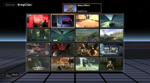 Игра в мощные игры на слабых c PC  как никогда близко.  Возможно это кажется за приделами фантастики, у многих польз .... - Изображение 2