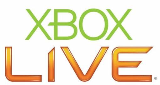 Вот, в какой уже раз был размещен топ лист Xbox Live.Первое место занимает Modern Warfare 2 и это неудивительно,тако .... - Изображение 1