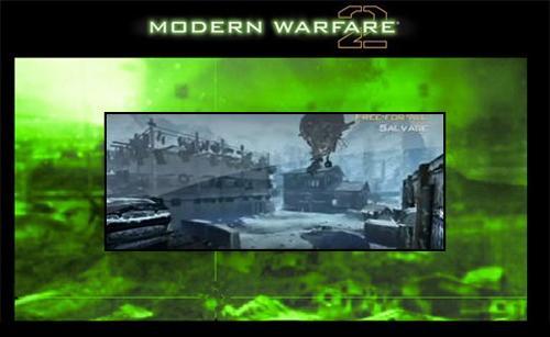 В сети появилось видео, демонстрирующее игровой процесс на новых картах из предстоящего DLC - Stimulus Package. Собс .... - Изображение 2
