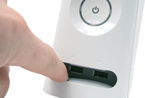 Как и ожидалось Microsoft официально подтвердила информацию о том, что поддержку USB Mass Storage Device (всевозможн .... - Изображение 1