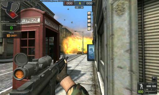 Дорогие друзья, задроты в Point Blank  и Counter Strike, с 1 апреля начинаются отборочные туры по России на соревнов .... - Изображение 2