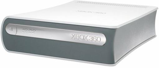 """Совсем недавно в интернете появилось первое фото """"похудевшего"""" Xbox 360  Фото вызвало бурю эмоция, как положительных .... - Изображение 1"""