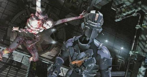 В интервью с     телеканалом G4, продюсер игры  Dead    Space 2, Стив Папутсис признался, что демоверсия Dead Space  .... - Изображение 1