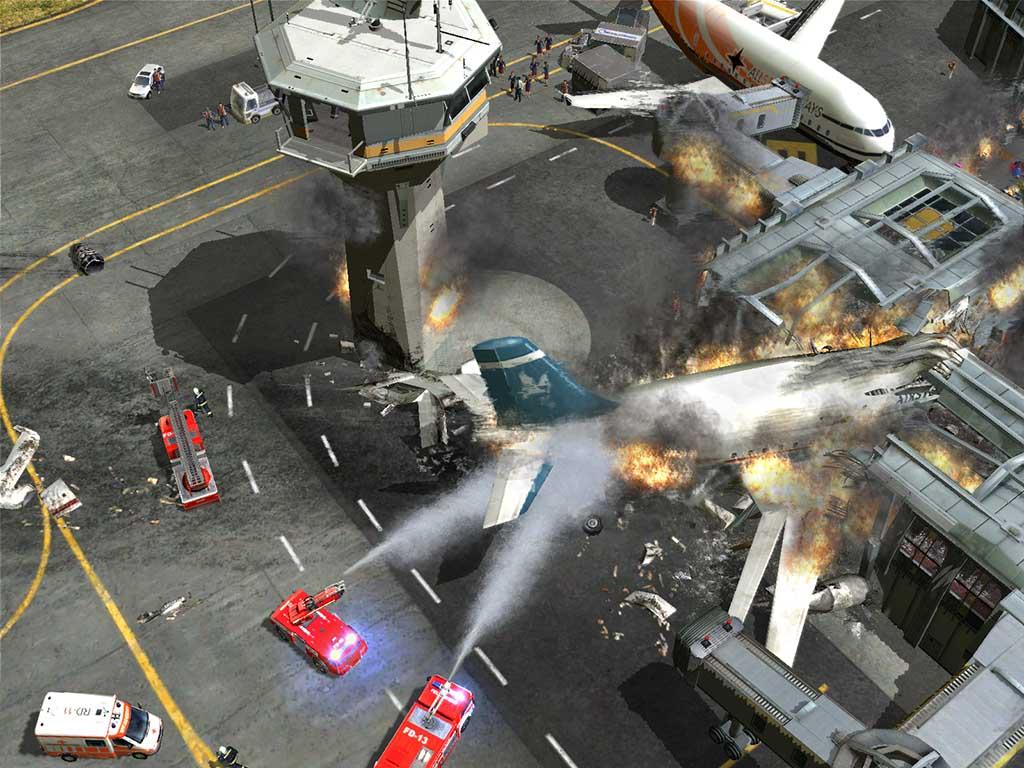 скачать служба спасения 911 игра скачать торрент - фото 10