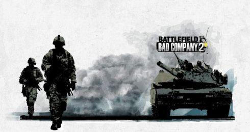 Продюсер Battlefield: BadCompany 2  из студии DICE , Патрик Бэч сообщил изданию XboxWorld 360, что компания не хочет .... - Изображение 1