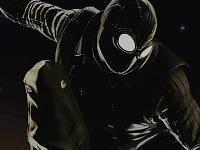 """Издательство Activision рассказала о новой игре про Человека-Паука.Для начала вот это заявление от издательства: """"Пр .... - Изображение 1"""
