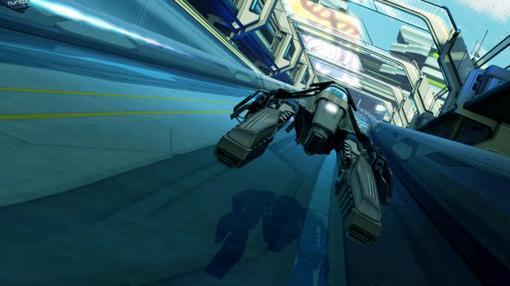 В январе Sony пообещала выпустить на свою консоль обновление, которое откроет двери трехмерному изображению в играх. .... - Изображение 1
