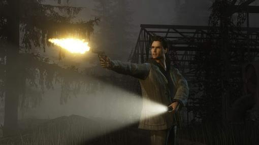 Компания Remedy не упускает случая говорить об причинах невыхода игры на PC. Вот что говорит в интервью с Digital Sp .... - Изображение 1