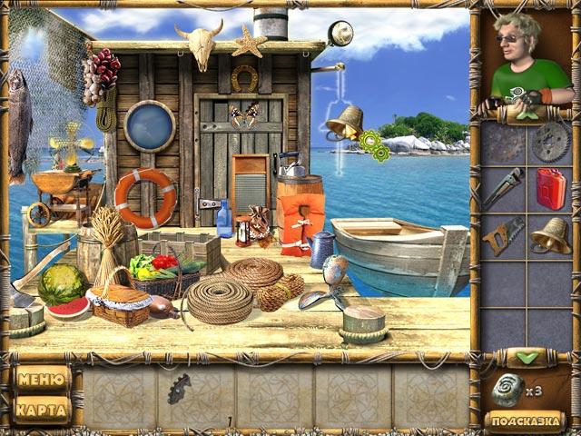 скачать игру остров секретов через торрент - фото 5