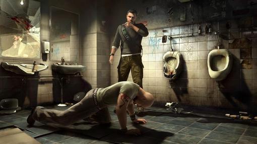 Представители Ubisoft  в интервью Eurogamer сказали, что DRM-защита будет намного улучшена. Цитирую: Практически все .... - Изображение 1