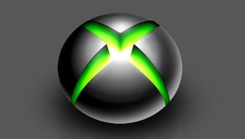 Аналитик Майкл Пактер считает, что новая версия Xbox 360 Slim выйдет   именно в этом году. Естественно консоль стане .... - Изображение 1