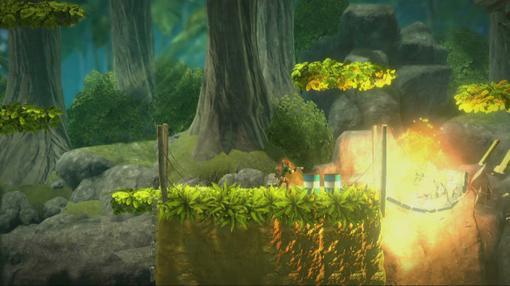 Компания Capcom и студия Fat Shark совместно анонсировали новый проект - продолжение вышедшей в 2008 году и хорошо в .... - Изображение 1