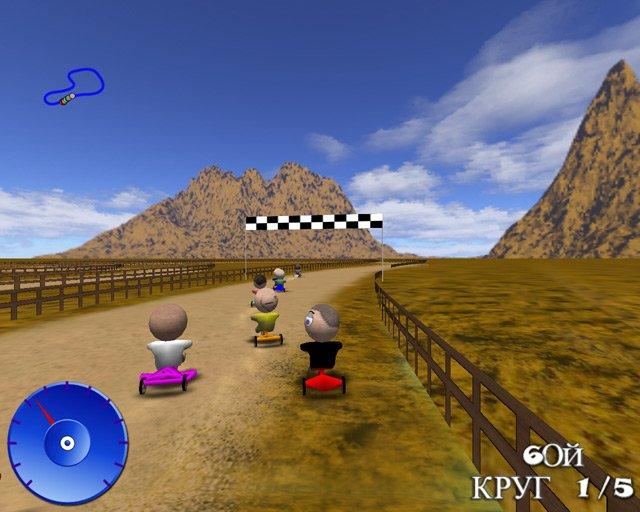 Игра!скачать бесплатно,полные версииНа Игре множество мини игр