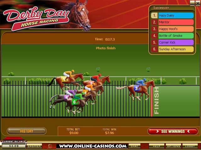 Online casino 5 dollar min deposit flagship casino
