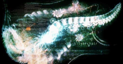 Немного музыки от австралийской группы SilverchairAna's Song  Anthem For The Year 2000  Cemetary  Emotion Sickness   .... - Изображение 1