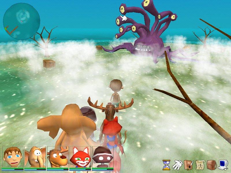 игра таинственный остров акелла скачать торрент - фото 6