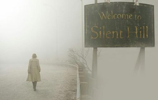 """Уже в конце этого месяца в Канаде должны стартовать съемки второй части хоррора """"Сайлент Хилл"""" по мотивам одноименно .... - Изображение 1"""
