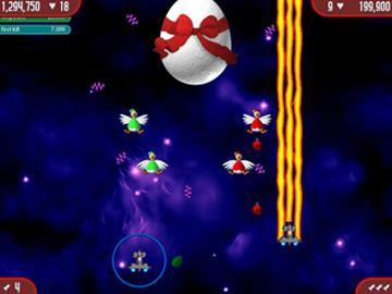 Resco Brain Game 2009