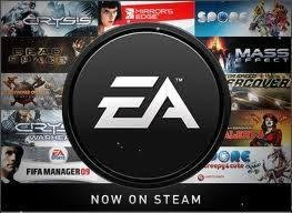 Американский издательский дом Electronic ArtsЪ отчиталась о своих успехах в 2009 финансовом году (с апреля 2009-го п .... - Изображение 1