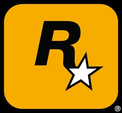 Недавно в сервисе Steam один из пользователей пожаловался на то, что Valve и Rockstar продают пиратскую версию игры  .... - Изображение 1