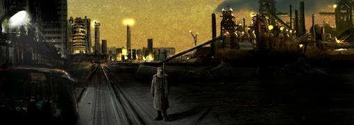 В свет вышел альбом обновленных музыкальных композиций, знакомых многим из нас по играм из серии Fallout. Сборник по .... - Изображение 1
