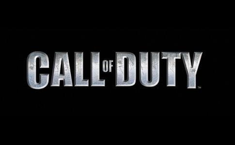 Июньский номерок Official Xbox Magazine, на страницах которого  обитает эксклюзивное превью Call of Duty: Black Ops, .... - Изображение 1