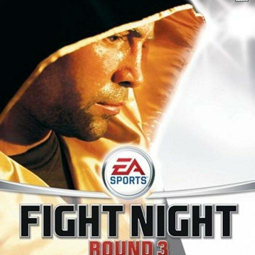 Fight Night: 2004  Lil Scrappy feat. Lil Jon - Head Bussa  I-20 feat. Chingy, Lil Fate  Tity Boi  Fightin In The Clu .... - Изображение 2