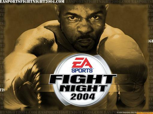 Fight Night: 2004  Lil Scrappy feat. Lil Jon - Head Bussa  I-20 feat. Chingy, Lil Fate  Tity Boi  Fightin In The Clu .... - Изображение 1