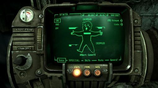 Fallout     3  очень амбициозная  игра. Ребята из     цеха Bethesda  Softworks делали её целых 4 года. Стоит ли игра .... - Изображение 3