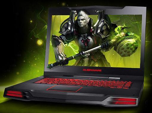 Недавно Electronic Arts объявила ряд турниров по самым популярным играм для PC. Все лето ВЫ сможете принять участия  .... - Изображение 2