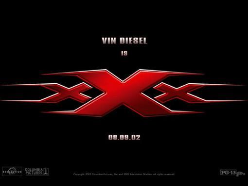 Три икса:  Rammstein - Feuer Frei  Bodies Vrennas XXX Tweaker Mix  Gavin Rossdale - Adrenaline  Pastor Troy - Are we .... - Изображение 1