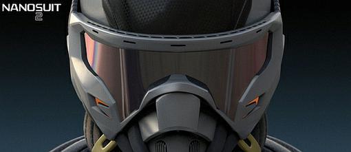 Студия Crytek подтвердила, что будет выпускать мультиплеерную бету.Если вы станете сейчас одним из первых зарегистри .... - Изображение 1
