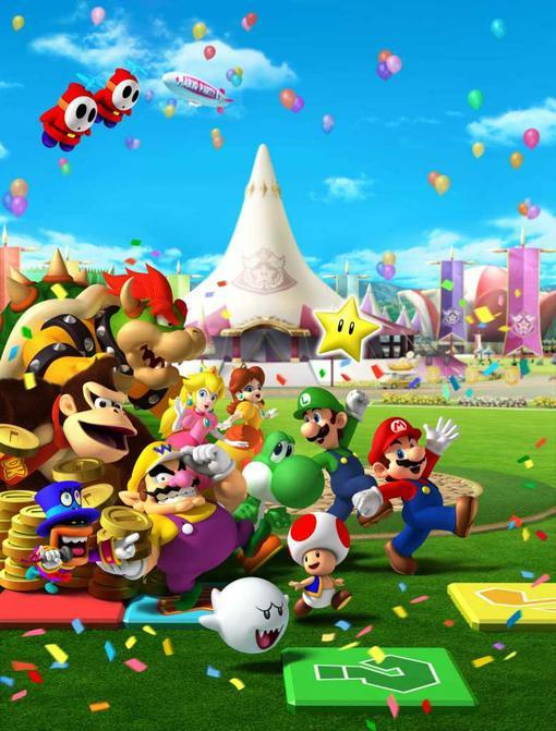 По слухам, следующее поколение карманной игровой приставки Nintendo не буде основываться на аппаратном решении Nvidi .... - Изображение 1