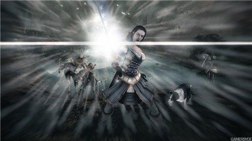 В сети появилась демонстрация геймплея и скриншоты Fable III с выставки E3 2010. Релиз игры запланирован на конец го .... - Изображение 1