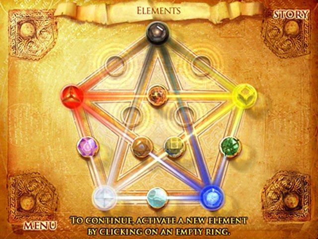 Elements - скачать игру бесплатноинформация об игре 4 elements