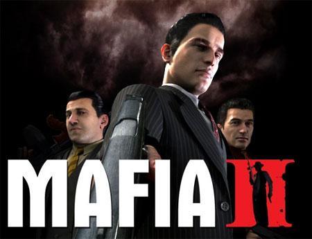 По словам главного продюсера проекта Mafia 2 Дэнби Грейса  (Dendy Grace), первоначально в игре планировалось сделать .... - Изображение 1