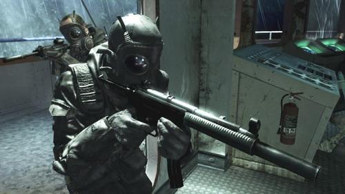 В интервью VG247 заместитель главы Activision Дейв Штоль (Dave Stohl)  сказал , что обновленный состав студии Infini .... - Изображение 1