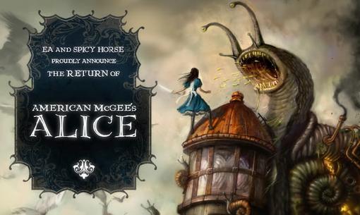 Разработчик: Spicy Horse  Издатель: Electronic Arts  Жанр: Action  Дата выхода игры: неизветсна (приблизительно 2011 .... - Изображение 1
