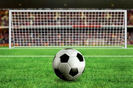Дабы не засорять вопли, отныне здесь обсуждается чемпионат мира по футболу, все матчи, голы и победы отныне здесь.1/ .... - Изображение 1
