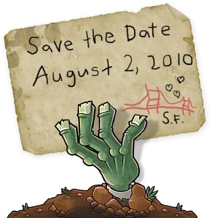 Пост в «Паб» от 11.07.2010. - Изображение 1