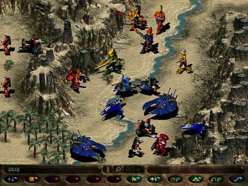 Ну и раз уж тут начали тему про Warhammer 40000 (вы будете сильно смеяться, если я скажу, что на левой руке у меня з .... - Изображение 3