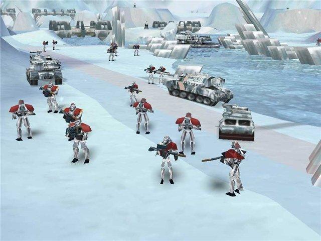 Игру Z Steel Soldier Для Pc