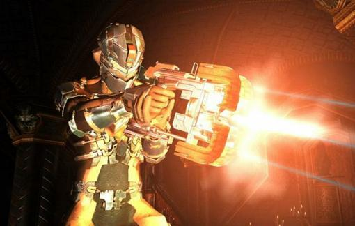 Если уж Electronic Arts за что-то берется, то делает это основательно. Яркий пример — вселенная Dead Space. Пе .... - Изображение 1