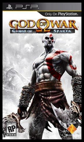 Компания SONY в своём блоге объявила об официальной дате выхода игры         God of War: Ghost of Sparta.     Официа .... - Изображение 3