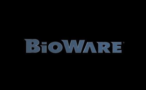 BioWare недавно заявил, что история в Mass Effect 3 будет формироваться из более чем 1000 переменных, из прошлых игр .... - Изображение 1