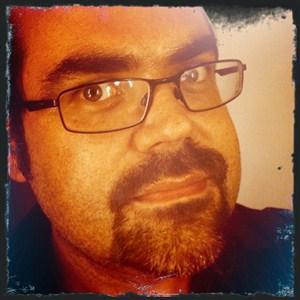 В сети появилось интервью с Жан-Марком Хессигом (Jean-Marc Haessig), креативным директором Spellbound Entertainment, .... - Изображение 1
